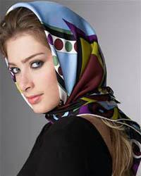 Western_headscarf