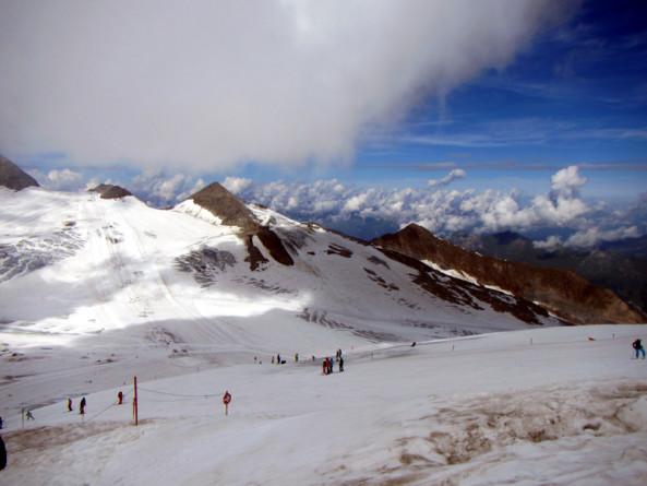 p-hintertuxer-glacier-2