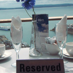 A GENUINELY HIGH TEA – IN PORTSMOUTH