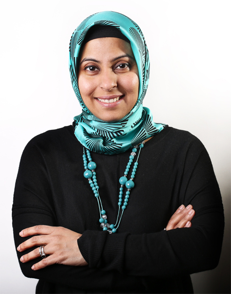 p-author-samar-farooq