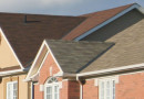 LOOK AFTER YOUR ROOF