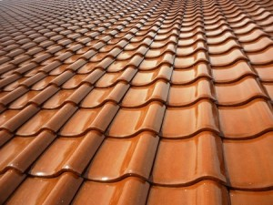 30469715 - tiled roof