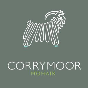 Corrymoor Logo LR