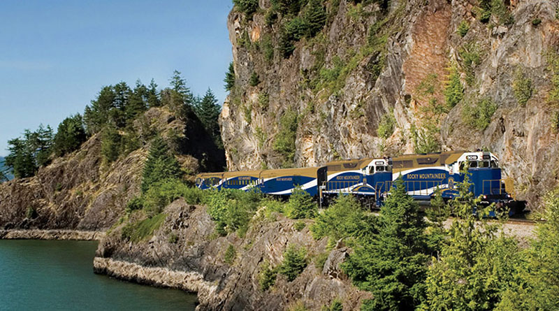 P-author-Whistler Mountaineer-train