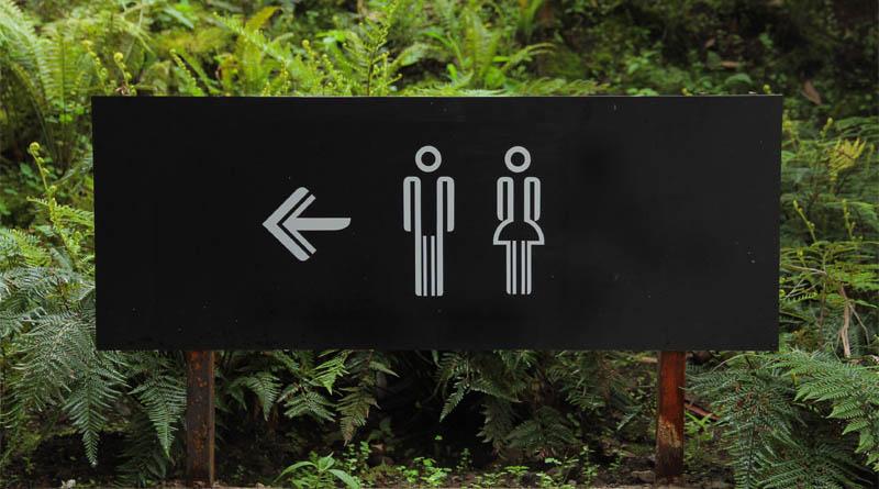P-sign-toilet