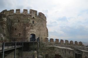 P-Eptapyrgio Castle (5)