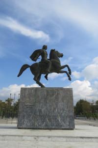 P-alexander the great_thessaloniki