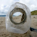 MARINE CONSERVATION SOCIETY URGES US TO DITCH THE PLASTIC THIS JUNE
