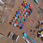 PLASTIC AND OUR BEACHES