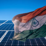 RENEWABLE ENERGY IN INDIA